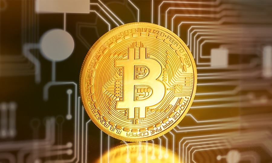 Accepting Bitcoin (or Altcoins) for Digital Downloads in WordPress