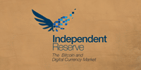 Independent Reserve