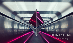 What is Ethereum? – A Quick and Simple Overview of the Basics