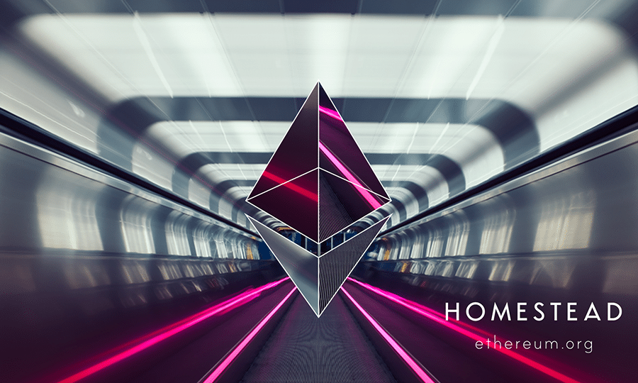 Ethereum Explained: Everything You Need to Know