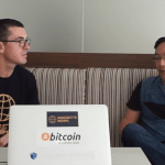 The future of Bitcoin and Litecoin - Charlie Lee Interview
