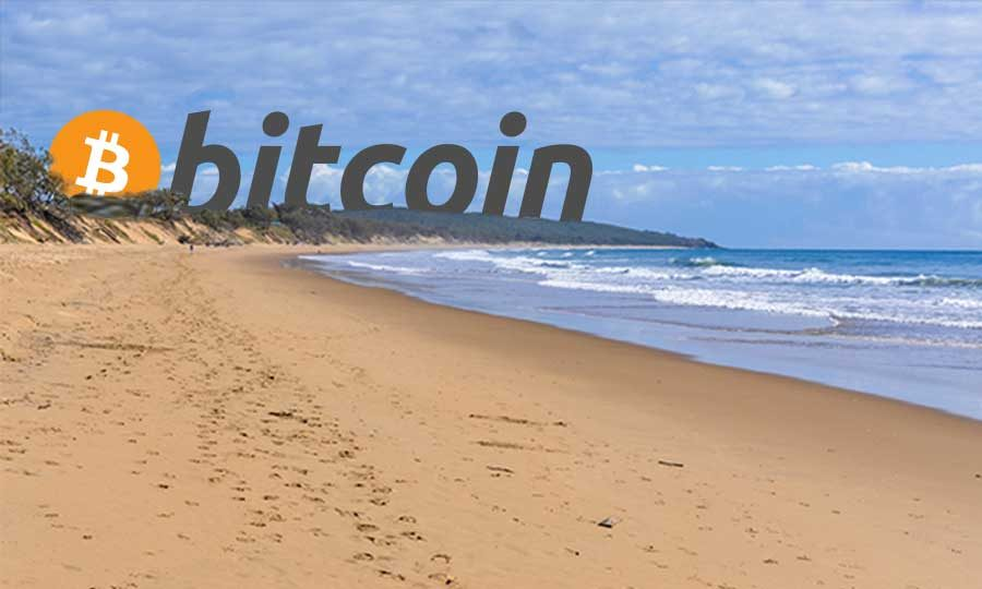 Agnes Water Becomes Australia's First Crypto Friendly Town