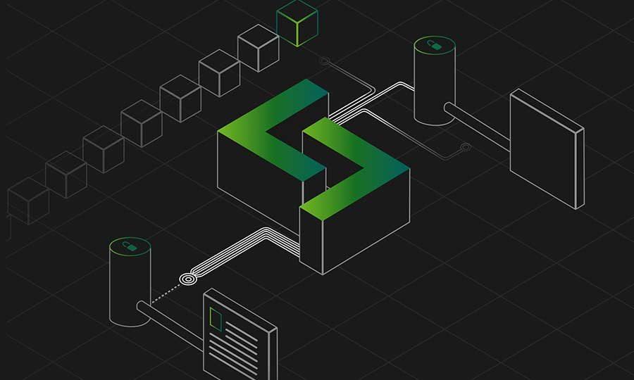 Loki Project Melbourne Launch Party