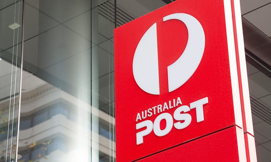 You Can Now Buy Bitcoin at Australia Post