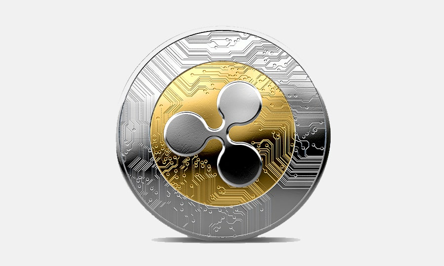 Cryptocurrency Theft: Over $450,000 Worth of Ripple Stolen